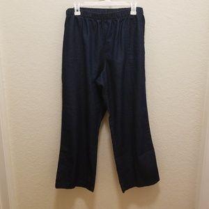 ⭕NWOT Pants
